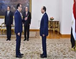 العرب اليوم - القاهرة تستضيف اجتماع اللجنة العليا المشتركة بين مصر وجنوب السودان