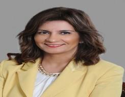 العرب اليوم - عمدة بولينجروك الأميركية يثمن جهود وزارة الهجرة المصرية في التواصل مع الجاليات