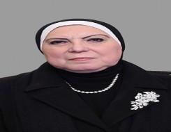 العرب اليوم - الجناح المصري بإكسبو 2020 بدبي يشهد إقبالاً غير مسبوق من الزائرين