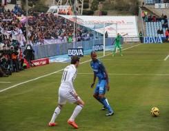 العرب اليوم - 6 مباريات وضعت ريال مدريد تحت رحمة أتلتيكو مدريد