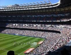 """العرب اليوم - تشكيل ريال مدريد المتوقع أمام برشلونة الليلة في """"كلاسيكو الأرض"""""""