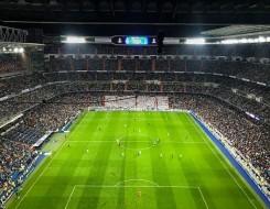 العرب اليوم - يويفا يعلن رسميًا حرمان المشاركين بدوري السوبر الأوروبي من كأس العالم واليورو