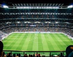 العرب اليوم - تعثر ريال مدريد يفتح الباب أمام برشلونة للعودة إلى المنافسة على الليجا