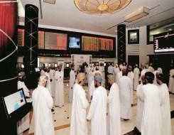 العرب اليوم - البنك المركزي السعودي يصدر وثيقة التأمين ضد الأخطاء المهنية الطبية