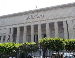 العرب اليوم - تعيين 98 قاضية في مجلس الدولة المصري للمرة الأولى في تاريخه