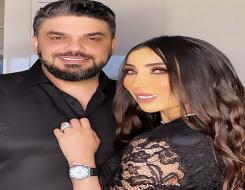 العرب اليوم - المنتج البحريني محمد الترك يحسم جدل انفصاله عن دنيا بطمة