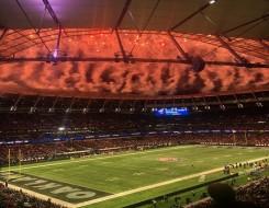 العرب اليوم - ملعب الدرجاو البرتغالي يستضيف نهائي دوري أبطال أوروبا بحضور 12 ألف مشجع