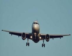 """العرب اليوم - """"الخطوط الجوية السودانية"""" تكشف تفاصيل ما حدث على الرحلة 102 المتجهة إلى القاهرة"""