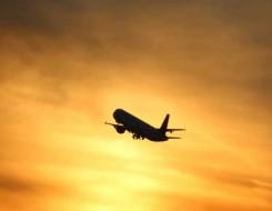 العرب اليوم - اسرائيل تعيد حركة الطيران المدني بعد وقفه بسبب الصواريخ الفلسطينية