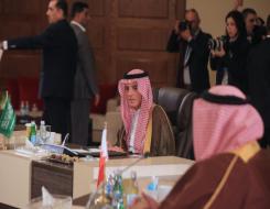 العرب اليوم - «هيئة الرقابة السعودية»تورط 122 متهماً بقضية «تعديل الحالة الصحية»