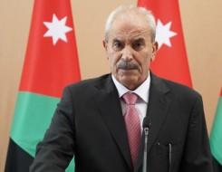 """العرب اليوم - الأردن تعلن عن المصادقة على لائحة الاتهام في قضية """"الفتنة"""""""