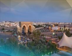 العرب اليوم - 485 ألف شهادة تصرفات عقارية للمسكن الأول في السعودية
