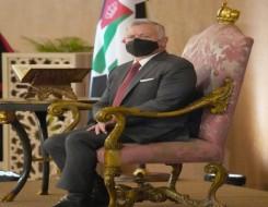 العرب اليوم - الملك عبد الله الثاني  يثمّن الدعم السعودي لبلاده في «قضية الفتنة»