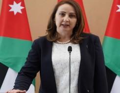العرب اليوم - الأردن يستثني بضائع سورية من حظر الاستيراد