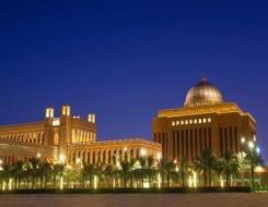 العرب اليوم - جامعة الأميرة نورة بنت عبد الرحمن تعلن بدء التسجيل في 4 دبلومات مهنية