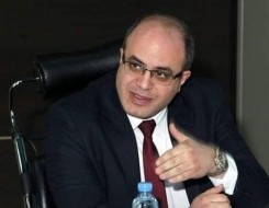 العرب اليوم - دمشق تصدر قرارا بتشكيل مجلس الأعمال السوري الإماراتي