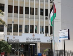 العرب اليوم - شح المياه في الأردن يهدد الزراعة والوصول إلى مياه الشرب