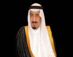 العرب اليوم - الرئيس الفلسطيني يؤكد أنه يجب وضع حد لاعتداءات المستوطنين وإجراءات إسرائيل العدوانية