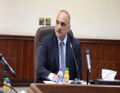 العرب اليوم - قرار أردني جديد بشأن القطاعين العام والخاص