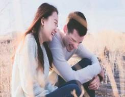 """العرب اليوم - تراجع نسبة الطلاق في الصين الي 70% بسبب """"فترة التهدئة الإجبارية"""""""