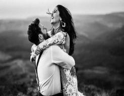 """العرب اليوم - أمور تسعد المرأة أكثر من كلمة """"بحبك"""""""