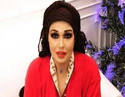 """العرب اليوم - فيفي عبده تستعد لإجراء عملية وتطلب من الجمهور أن """"يدعوا لها"""""""