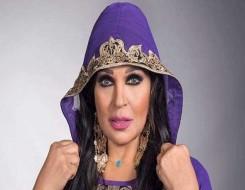 العرب اليوم - الفنانة فيفي عبده تعلن تعافيها التام بعد الجراحة الخطيرة في العمود الفقري