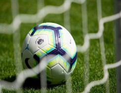 العرب اليوم - تعرف على ترتيب هدافي الدوري الإنجليزي بعد هدف صلاح في شباك أستون فيلا