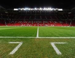 """العرب اليوم - عقوبات تنتظر مانشستر يونايتد الإنجليزي بعد اقتحام جماهيره """"أولد ترافورد"""""""