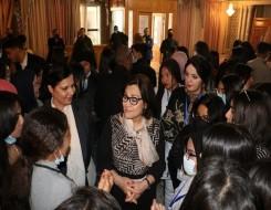 العرب اليوم - تركيا تثير غضب النساء بتراجعها عن اتفاقية لمنع العنف ضد المرأة