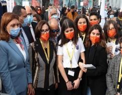 """العرب اليوم - منظمة المرأة العربية في بيروت تُطلق دورة """"إدماج النوع الاجتماعي في الوساطة ومفاوضات السلام"""""""