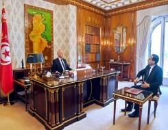 """العرب اليوم - حركة """"النهضة"""" التونسية تبدي استعدادها لانتخابات مبكرة وتقدم 3 مطالب"""