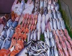 العرب اليوم - الأسماك تتصدر قائمة المأكولات في مطاعم القاهرة