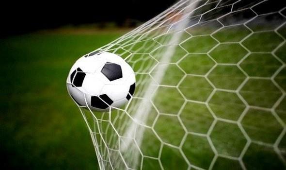 اتجاه في الفيفا بـ التمديد للجنة اتحاد الكرة المصري المؤقت