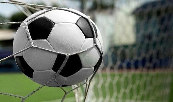 العرب اليوم - اتحاد الكرة المصري يُبعد الحكم محمد معروف عن مباريات الأهلى لنهاية الموسم