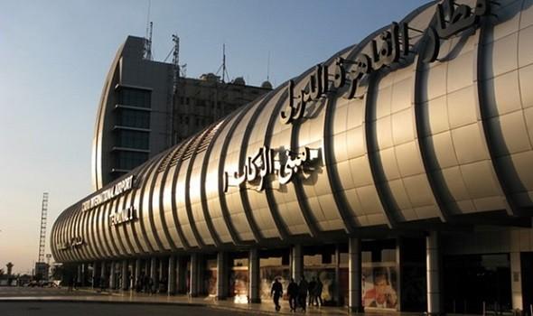 العرب اليوم - رجل استخبارات مصري سابق يكشف تفاصيل محاولة القذافي اغتيال البكوش في القاهرة