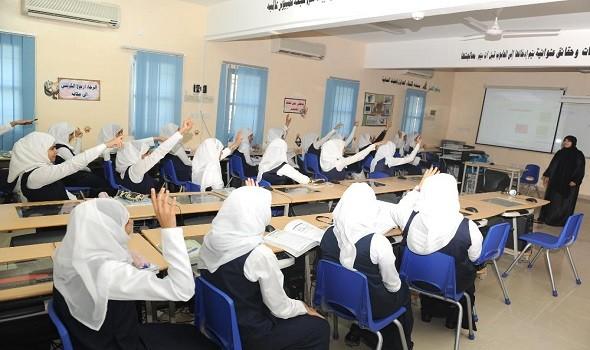 العرب اليوم - توثيق 9 آلاف انتهاك ميليشياوي ضد التعليم في الجوف اليمنية
