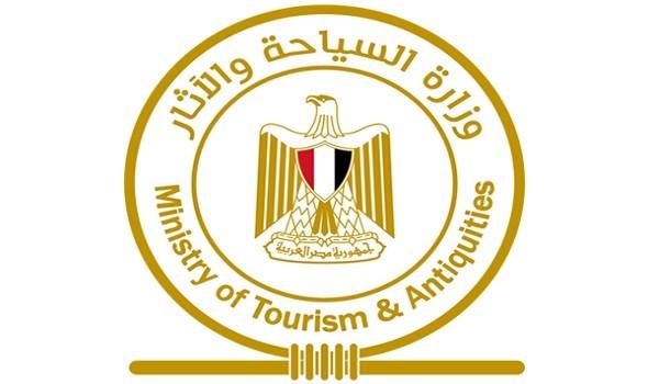 العرب اليوم - شركات السياحة المصرية تناشد السعودية فتح باب العمرة أمام المصريين