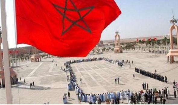 """وزارة الخارجية المغربية تصدر بيانا حول """"جوهر"""" الأزمة مع إسبانيا"""