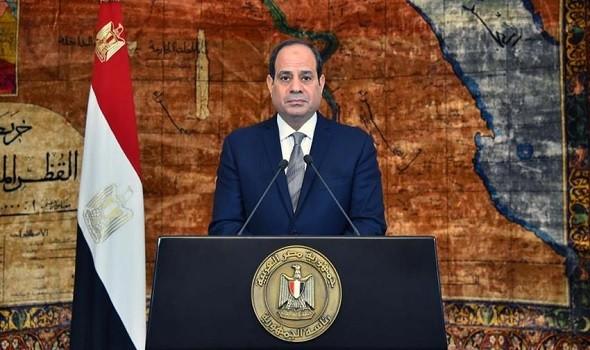 """مشروع """" الشام الجديد"""" محور القمة المصرية الاردنية العراقية في بغداد"""