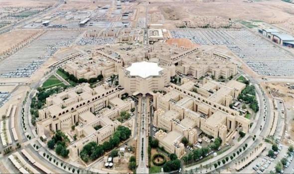 تعاون سعودي  روسي في المجالات العدلية والقضائية