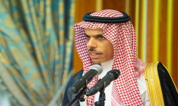 مسؤول في الخارجية السعودية يؤكد إجراء محادثات مع إيران