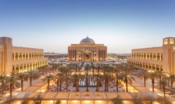 العرب اليوم - جامعات سعودية تتصدّر قائمة الجامعات الأفضل عالمياً والأولى عربياً