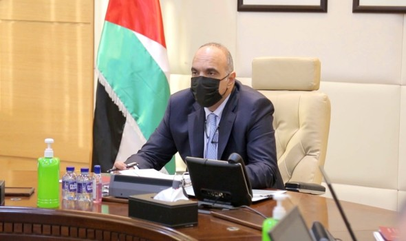 الحكومة الأردنية تهدد بخطوات تصعيدية إذا لم تفرج إسرائيل عن اثنين من مواطنيها
