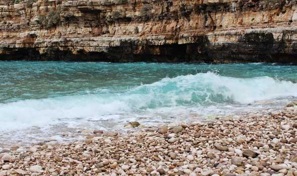 العرب اليوم - أشهر وأجمل الأماكن السياحية في جزيرة برمودا