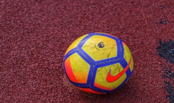 روما يكتسح سيسكا صوفيا البلغاري بخماسية في الدوري الأوروبي