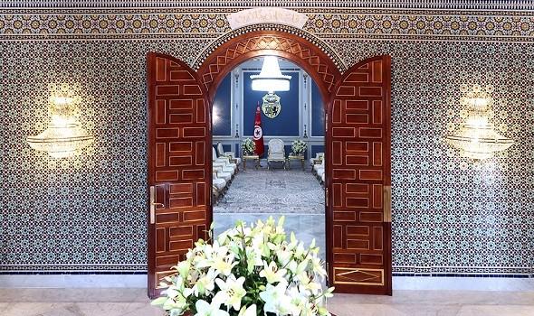 الحكومة التونسية تخفف ساعات حظر التجول الليلي