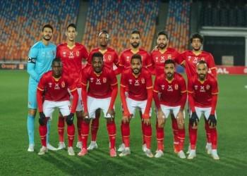 العرب اليوم - التشكيل المتوقع لمباراة الزمالك والأهلي في قمة الدوري المصري