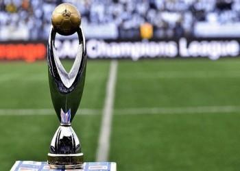 العرب اليوم - أعلى 10 لاعبين دخلاً في صفوف المنتخب الجزائري