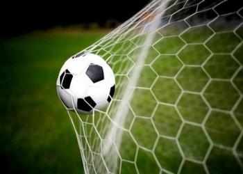العرب اليوم - فرج عامر يتقدم لاتحاد الكرة بطلب لإعادة مباراة سموحة أمام الزمالك